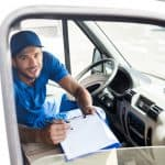 Need A Courier Service For Your Business These Guidelines Will Help You Make The Right Decision