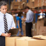 5-common-logistics-outsourcing-mistakes