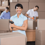 qualities-you-should-look-for-in-a-third-party-logistics-provider