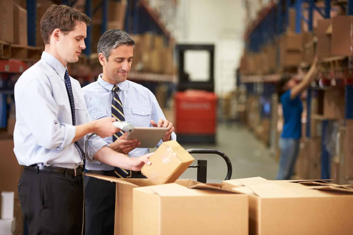 qualities-that-successful-logistics-companies-have-in-common