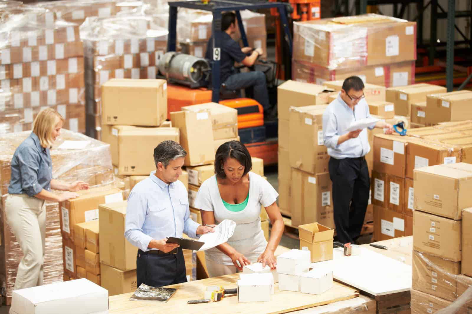 The Perks of Investing in Top-Notch Packaging for Your Business
