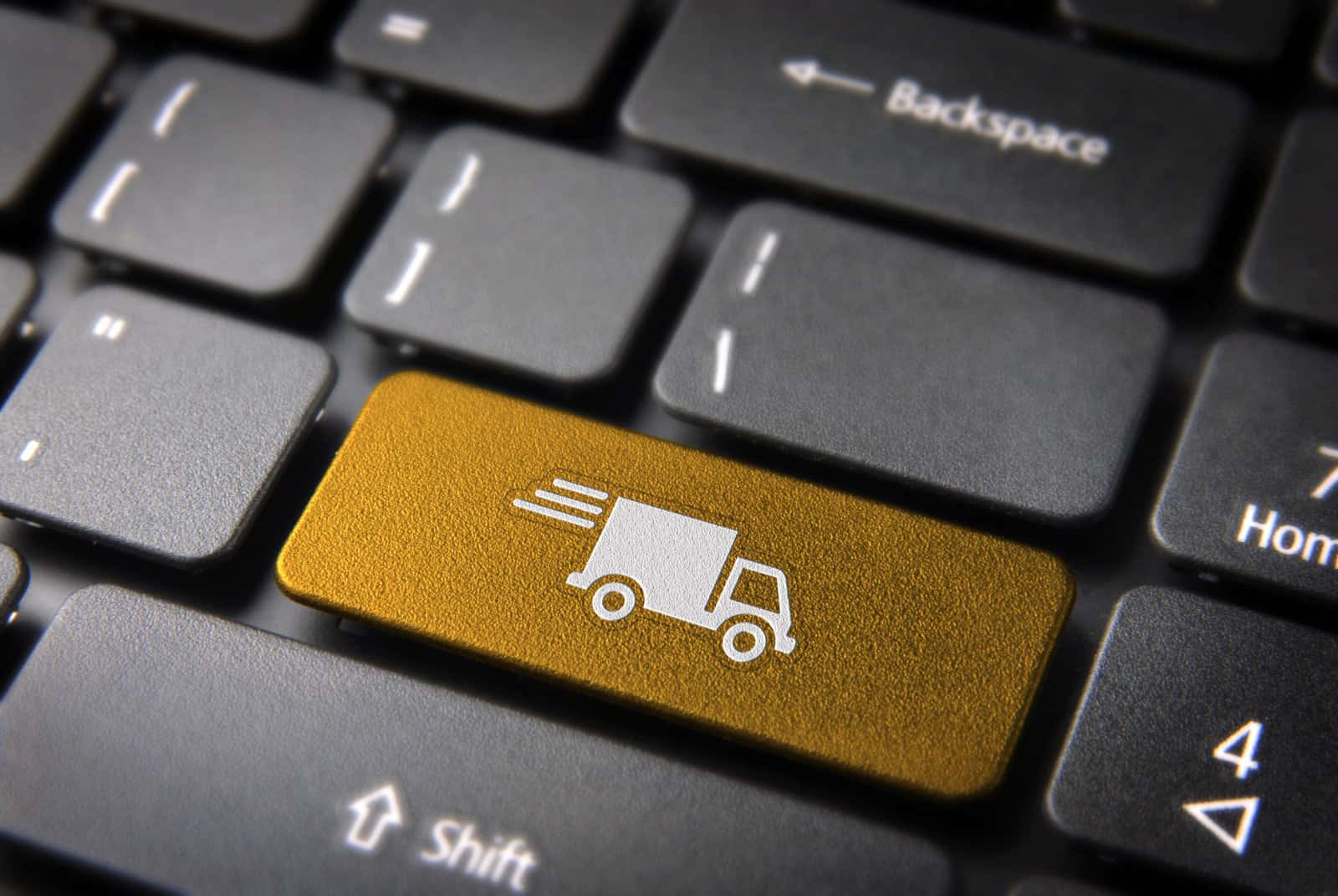 How Fast is Expedited Shipping and is it Worth It?