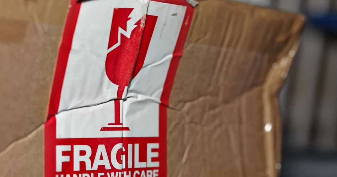 4 Costly Courier Mistakes You Should Avoid