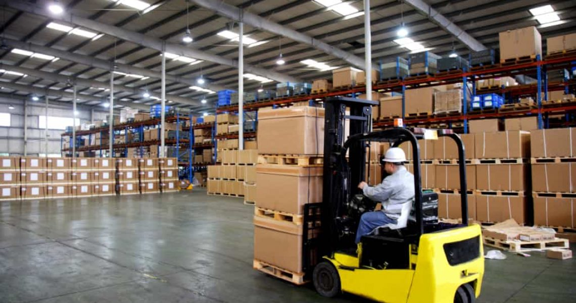 6-factors-that-make-logistics-companies-more-efficient