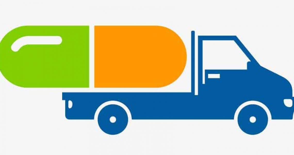 Using Medical Logistics Services