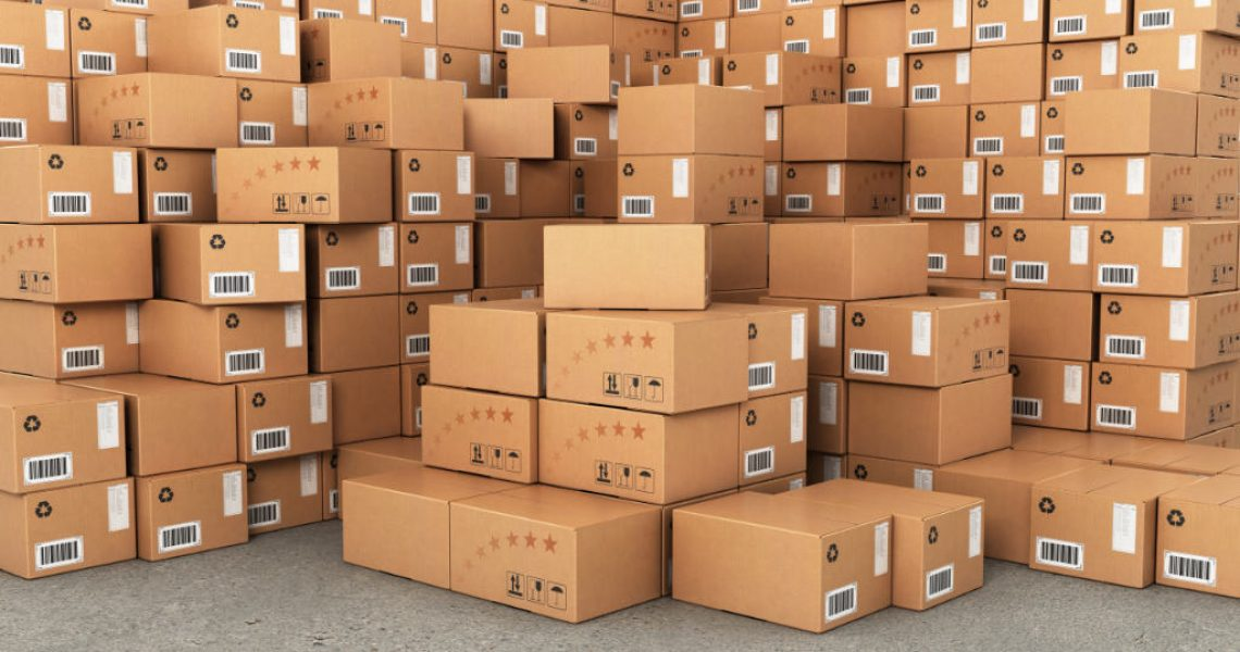 how-do-logistics-companies-prepare-for-seasonal-peaks
